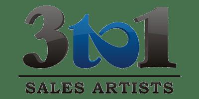 3to1 logo